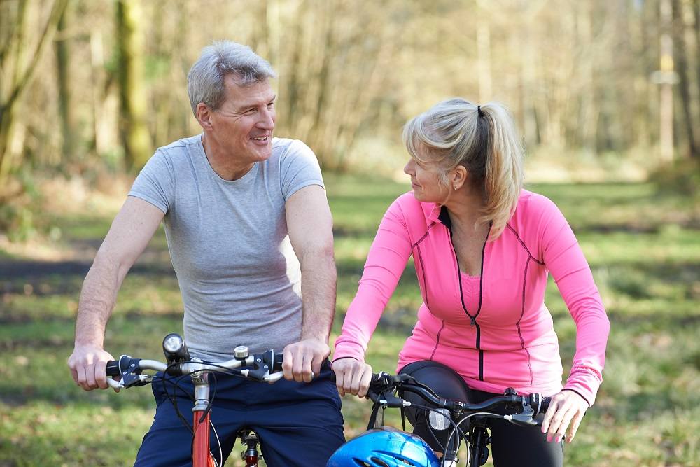Biodentical Hormones for Men
